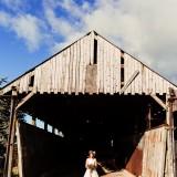 An Autumnal Styled Wedding Shoot (c) Camilla Lucinda Photography (17)