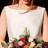 An Autumnal Styled Wedding Shoot (c) Camilla Lucinda Photography (19)