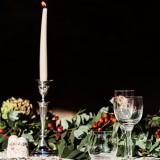 An Autumnal Styled Wedding Shoot (c) Camilla Lucinda Photography (2)