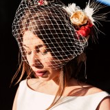 An Autumnal Styled Wedding Shoot (c) Camilla Lucinda Photography (20)
