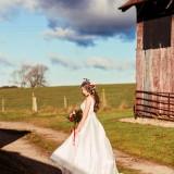 An Autumnal Styled Wedding Shoot (c) Camilla Lucinda Photography (22)