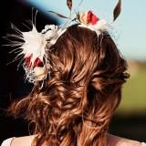 An Autumnal Styled Wedding Shoot (c) Camilla Lucinda Photography (23)