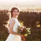 An Autumnal Styled Wedding Shoot (c) Camilla Lucinda Photography (24)