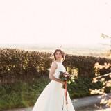 An Autumnal Styled Wedding Shoot (c) Camilla Lucinda Photography (25)