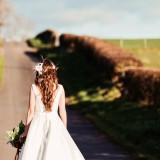 An Autumnal Styled Wedding Shoot (c) Camilla Lucinda Photography (26)