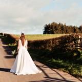 An Autumnal Styled Wedding Shoot (c) Camilla Lucinda Photography (27)