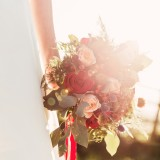 An Autumnal Styled Wedding Shoot (c) Camilla Lucinda Photography (28)