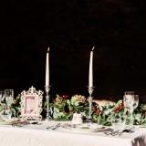 An Autumnal Styled Wedding Shoot (c) Camilla Lucinda Photography (3)