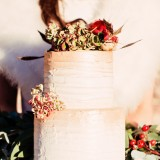 An Autumnal Styled Wedding Shoot (c) Camilla Lucinda Photography (33)