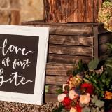 An Autumnal Styled Wedding Shoot (c) Camilla Lucinda Photography (34)