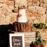 An Autumnal Styled Wedding Shoot (c) Camilla Lucinda Photography (35)