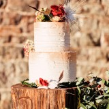 An Autumnal Styled Wedding Shoot (c) Camilla Lucinda Photography (37)