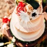 An Autumnal Styled Wedding Shoot (c) Camilla Lucinda Photography (38)