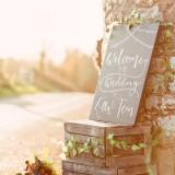 An Autumnal Styled Wedding Shoot (c) Camilla Lucinda Photography (41)