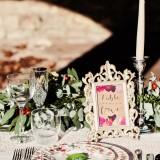 An Autumnal Styled Wedding Shoot (c) Camilla Lucinda Photography (5)
