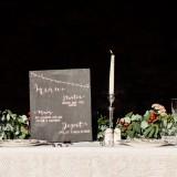 An Autumnal Styled Wedding Shoot (c) Camilla Lucinda Photography (6)