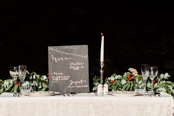 An Autumnal Styled Wedding Shoot (c) Camilla Lucinda Photography (6)