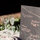 An Autumnal Styled Wedding Shoot (c) Camilla Lucinda Photography (7)