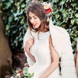 An Autumnal Styled Wedding Shoot (c) Camilla Lucinda Photography (9)