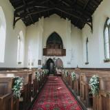 An Elegant Wedding at The Coniston Hotel (c) Laura Calderwood Photography (11)