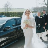 An Elegant Wedding at The Coniston Hotel (c) Laura Calderwood Photography (14)