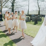 An Elegant Wedding at The Coniston Hotel (c) Laura Calderwood Photography (16)