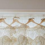 An Elegant Wedding at The Coniston Hotel (c) Laura Calderwood Photography (2)