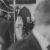 An Elegant Wedding at The Coniston Hotel (c) Laura Calderwood Photography (20)