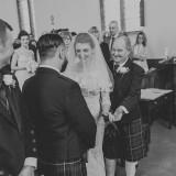 An Elegant Wedding at The Coniston Hotel (c) Laura Calderwood Photography (21)