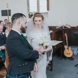 An Elegant Wedding at The Coniston Hotel (c) Laura Calderwood Photography (22)