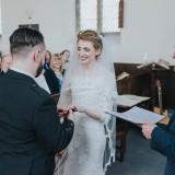 An Elegant Wedding at The Coniston Hotel (c) Laura Calderwood Photography (24)