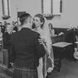 An Elegant Wedding at The Coniston Hotel (c) Laura Calderwood Photography (25)