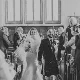 An Elegant Wedding at The Coniston Hotel (c) Laura Calderwood Photography (26)