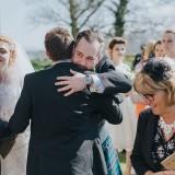 An Elegant Wedding at The Coniston Hotel (c) Laura Calderwood Photography (28)