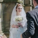 An Elegant Wedding at The Coniston Hotel (c) Laura Calderwood Photography (29)