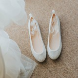 An Elegant Wedding at The Coniston Hotel (c) Laura Calderwood Photography (3)