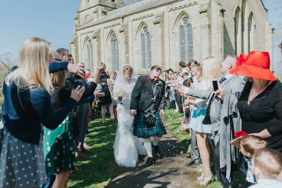 An Elegant Wedding at The Coniston Hotel (c) Laura Calderwood Photography (30)
