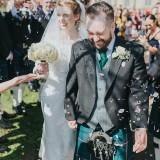 An Elegant Wedding at The Coniston Hotel (c) Laura Calderwood Photography (31)