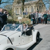 An Elegant Wedding at The Coniston Hotel (c) Laura Calderwood Photography (33)