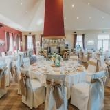 An Elegant Wedding at The Coniston Hotel (c) Laura Calderwood Photography (36)