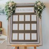 An Elegant Wedding at The Coniston Hotel (c) Laura Calderwood Photography (37)
