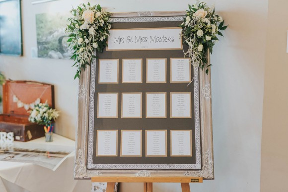 An Elegant Wedding at The Coniston Hotel (c) Laura Calderwood Photography (37)
