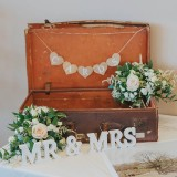 An Elegant Wedding at The Coniston Hotel (c) Laura Calderwood Photography (38)