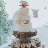 An Elegant Wedding at The Coniston Hotel (c) Laura Calderwood Photography (39)