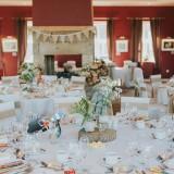 An Elegant Wedding at The Coniston Hotel (c) Laura Calderwood Photography (40)