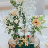 An Elegant Wedding at The Coniston Hotel (c) Laura Calderwood Photography (41)