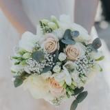 An Elegant Wedding at The Coniston Hotel (c) Laura Calderwood Photography (42)