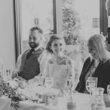 An Elegant Wedding at The Coniston Hotel (c) Laura Calderwood Photography (44)