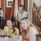 An Elegant Wedding at The Coniston Hotel (c) Laura Calderwood Photography (45)