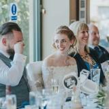 An Elegant Wedding at The Coniston Hotel (c) Laura Calderwood Photography (47)